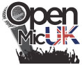 Open Mic UK working with Sound Consultancy Artist Development